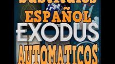 Nuevo Addon para Kodi The Specialist Stream , Peliculas , Series , Deportes - YouTube