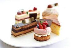 甘いものが食べたくなったら 札幌のスイーツバイキング5選