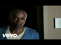Kem - Share My Life - YouTube all time fav of his