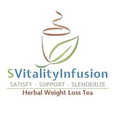 Slimmer Vitality Infusion weight loss tea is one of the most powerful products available in all three weight loss categories; fat-burning, fat inhibiting, and appetite suppression. Free to join and get wholesale prices!