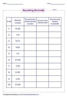 5th grade math worksheets get free 5th grade math worksheets worksheets for fifth grade. Black Bedroom Furniture Sets. Home Design Ideas