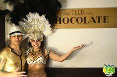 Samba, Fashion, Girls Girls Girls, Santiago, Moda, Fashion Styles, Fasion