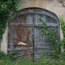 oude italiaanse deuren en ramen - Google zoeken