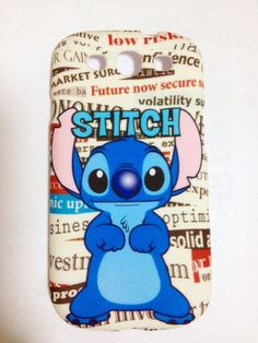 disney+phone+cases+for+the+galaxy+s3 | ... lovely Disney Silicone Soft Case Cover For Samsung Galaxy S3 III I9300