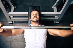 The 21 Best Muscle Building Foods For Vegetarians
