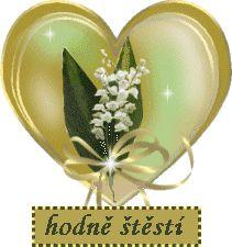 Heart Gif, Den, Decorative Plates, Facebook