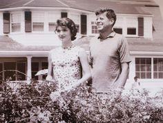Stile Kennedy Arredamento Coloniale americano