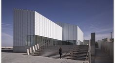 Turner Contemporary - Museums and galleries - What to see - Art Fund