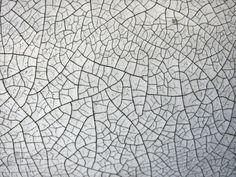 Texture 87 by Sirius-sdz