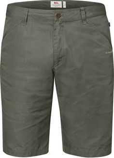 High Coast Shorts