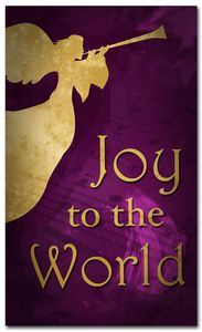 23 best church banners images on pinterest church bulletin boards