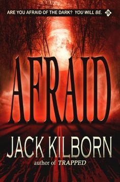 [10/11/12] Afraid - A Novel of Terror by J.A. Konrath. This is today's highest-rated free Kindle book. Find it and the rest of today's free Kindle books at http://fkb.me