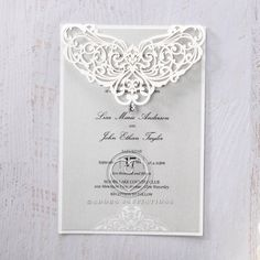 Image result for free tombstone unveiling invitation cards templates elegance encapsulated invite card design pwi114008 sv thecheapjerseys Image collections