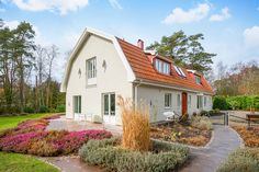 Vellinge   Objekt    Residence.se