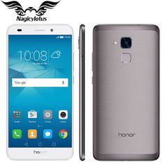 "Original HuaWei Honor 5C Kirin 650 Octa Core 4G FDD LTE Mobile Phone 5.2"" FHD 1080P 2GB RAM 16GB ROM 13.0MP metal Smartphone     Tag a friend who would love this!     FREE Shipping Worldwide     Get it here ---> http://webdesgincompany.com/products/original-huawei-honor-5c-kirin-650-octa-core-4g-fdd-lte-mobile-phone-5-2-fhd-1080p-2gb-ram-16gb-rom-13-0mp-metal-smartphone/"