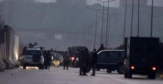 Ölü sayısı 24 olarak açıklandı: 70 de yaralı var Afganistan'da gerçekleştirilen çifte saldırıda 24 kişinin hayatını kaybettiği açıklandı. http://feedproxy.google.com/~r/dosyahaber/~3/C_e-wQ8fHMk/olu-sayisi-24-olarak-aciklandi-70-de-yarali-var-h11215.html