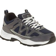 5565b6c9794 Starter - Starter Men s Chunky Wide Width Athletic Shoe - Walmart.com
