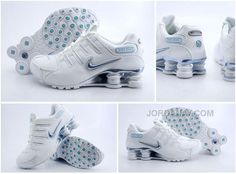 https://www.jordanay.com/womens-nike-shox-nz-white-blue-2016-in-stock-discount.html Only$84.00 WOMENS #NIKE SHOX NZ WHITE BLUE #2016 IN STOCK #DISCOUNT Free Shipping!