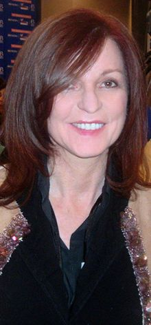 Maureen Bridgid Dowd (born January 14, 1952) is an American columnist for The New York Times and best-selling author.
