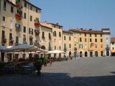 Orvieto, Italy  http://moomettesmagnificents.com/blog/vicarious-traveler-meme-orvieto-italy/