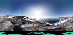 (9. 11. 2016) Greenland, where climate change meets the eye: A 360 VR experience   Understanding the changes in Greenland caused by Climate change through 360 video with infographics. (지구온난화로 인한 그린랜드의 환경변화를 인포그래픽을 더한 360도 영상으로 쉽게 알아봅시다)   Watch on WAVRP ▶ http://wavrp.com/awesome◀   #wavrp, #vr, #virtualreality, #curation, #워프360, #워프, #영상, #360영상, #큐레이션, #그린랜드, #지구온난화, #얼음, #퓨전, #Greenland, #climatechange, #ice, #Fusion