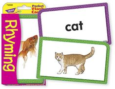Students get cards and they have to use these in a conversation. In a more difficult variation they have to make the other person say the word without showing it to them. Ex: cats: What are your favorite animals?