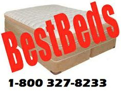 mattress on sale memorial day