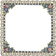 Frames - cristina ferraz - Picasa Webalbums