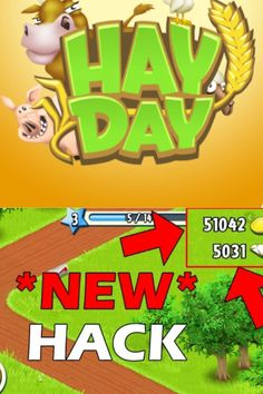 Hay Day App, Hay Day Cheats, Ios, Cheat Engine, Android, Cheating, Hacks, Free, Tips