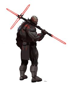 Inspired by Star Wars, some Sith explorations for fun. Nothing related to an official project. D&d Star Wars, Star Wars Comics, Anime Stars, Star Wars Concept Art, Star Wars Images, Star Wars Characters, Fantasy Characters, Fictional Characters, Star Wars Collection
