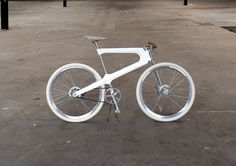 Epo Conceptual Bike   GBlog