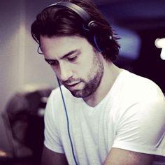 Sebastian ingrosso - PLEASE, PLEEEASSEEEE TELL ME WHY HE IS SO PERFECT!?