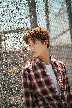 Wish Concept Photo 3 Extended Play, Jaehyun, Out Of My League, Drama, Cha Eun Woo, Golden Child, K Idol, Korean Men, Handsome Boys
