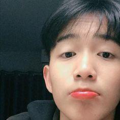 Cute Emo Boys, Cute Korean Boys, Boy And Girl Best Friends, Boy Or Girl, Panda Tree, Photoshoot Pose Boy, Cute Boyfriend Pictures, Cute Boys Images, Cute Couples Goals