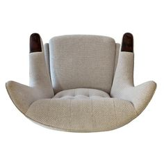 ... Wegner Papa Bear Chair ...