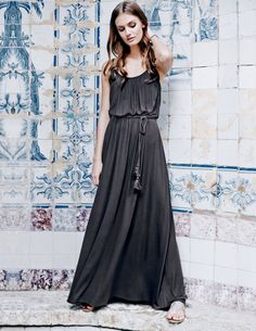 Boden Amille Maxi Dress (click for 30% off)
