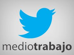 ¡Siguenos en twitter : https://twitter.com/MedioTrabajo ! o búscanos como @Mediotrabajo.cl