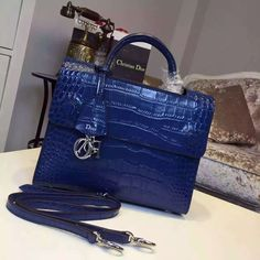 dior Bag, ID : 37086(FORSALE:a@yybags.com), dior vintage handbags, dior custom backpacks, dior ladies backpacks, dior ladies wallets, dior nylon briefcase, dior backpacks for girls, dior best designer handbags, dior women's handbags, dior purses and bags, dior backpack shop, dior buy designer handbags, dior designers bags #diorBag #dior #dior #ladies #designer #handbags