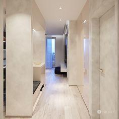 tolicci, luxury modern corridor, cabinet, italian design, interior design, luxusna moderna chodba, skrinka, taliansky dizajn, navrh interieru Corridor, Bathroom Lighting, Cabinet, Interior Design, Mirror, Luxury, Stylish, Modern, Furniture