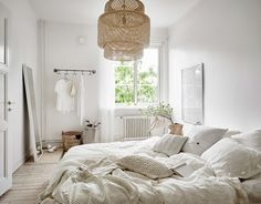 Anders Bergstedt Photography, original photo on Houzz