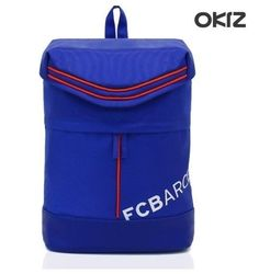 FC Barcelona Backpack FCB-BP5S01 Primier Ligue Emblem for New School Semester #Eon #Eon