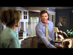 Desperate Housewives Season 7 Funny Scenes (Part 1)