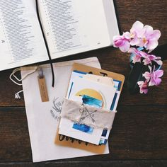 """Great gift for grads heading abroad! """"Here I am, send me"""" Isaiah Paper Packaging, Packaging Ideas, Isaiah 6 8, Missionary Gifts, Great Gifts, Presents, Letters, Handmade, Etsy"""