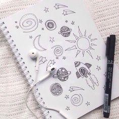 идеи для личного дневника рисунки: 25 тис. зображень знайдено в Яндекс.Зображеннях