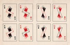 El Lissitzky - Поиск в Google