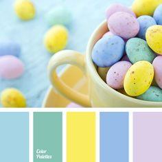 Color Palette #1306 | Color Palette Ideas