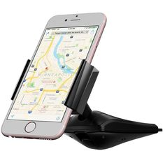 Mpow CD Slot Car Mount Samsung Galaxy S7//S8 Edge//S8//8 Plus//a5//S5 Note 2//Note 8Plus//LG g6//G5 Google Pixel//Nexus,GPS and Other Smartphones Magnetic CD Phone Holder Cradle for iPhone Xs//XS MAX//X//8//7//6