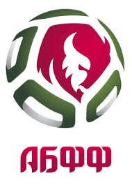 Football Federation of Belarus, Belarus Football Team Logos, Soccer Logo, National Football Teams, Football Pictures, Sports Logos, Fifa, Badges, World Cup Teams, Association Football
