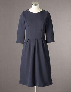 Boden Loulou Dress