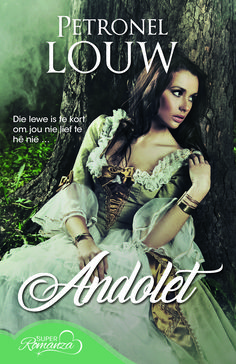 Buy Andolet by Petronel Louw and Read this Book on Kobo's Free Apps. Discover Kobo's Vast Collection of Ebooks and Audiobooks Today - Over 4 Million Titles! Steam Girl, Romans, Audiobooks, Literature, Ebooks, This Book, Reading, Words, Movies